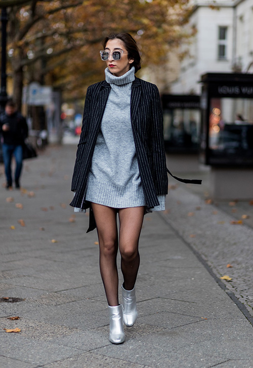 the-attitude_street_style_berlin_07-nov_2016-21-copy