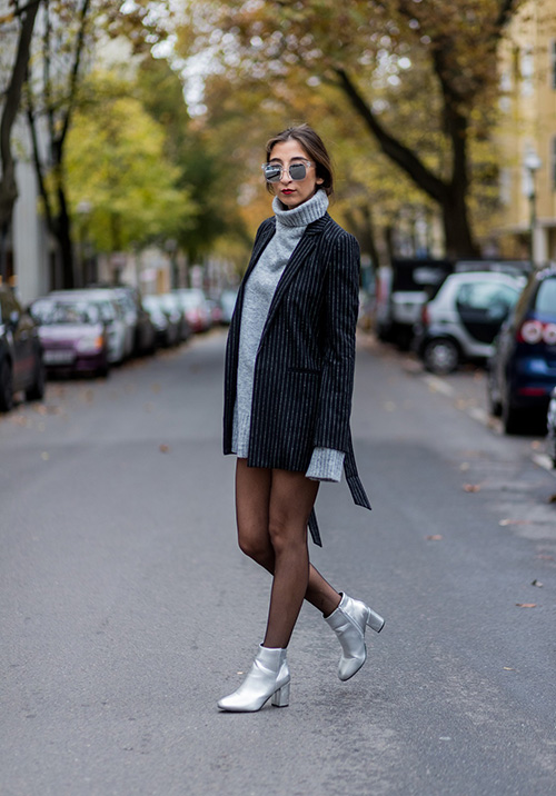 the-attitude_street_style_berlin_07-nov_2016-25-copy